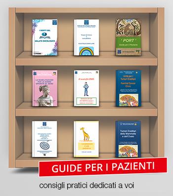 Guide per i pazienti