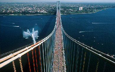 maratona-di-new-york-storia-e-curiosita
