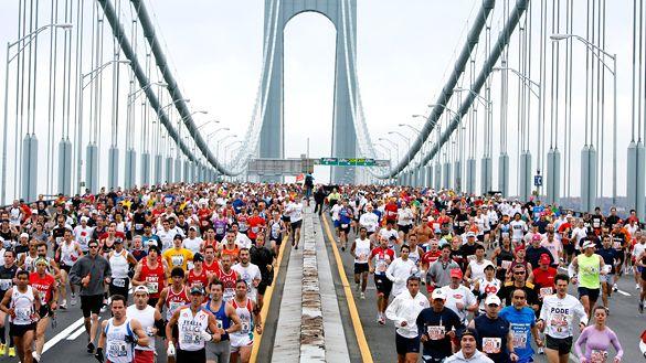 maratona_new_york