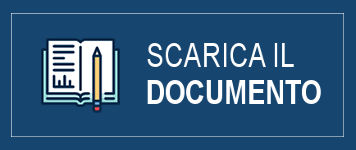Scarica il documento