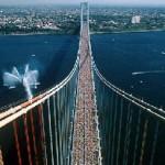 Maratona Di New York Storia E Curiosita 150x150