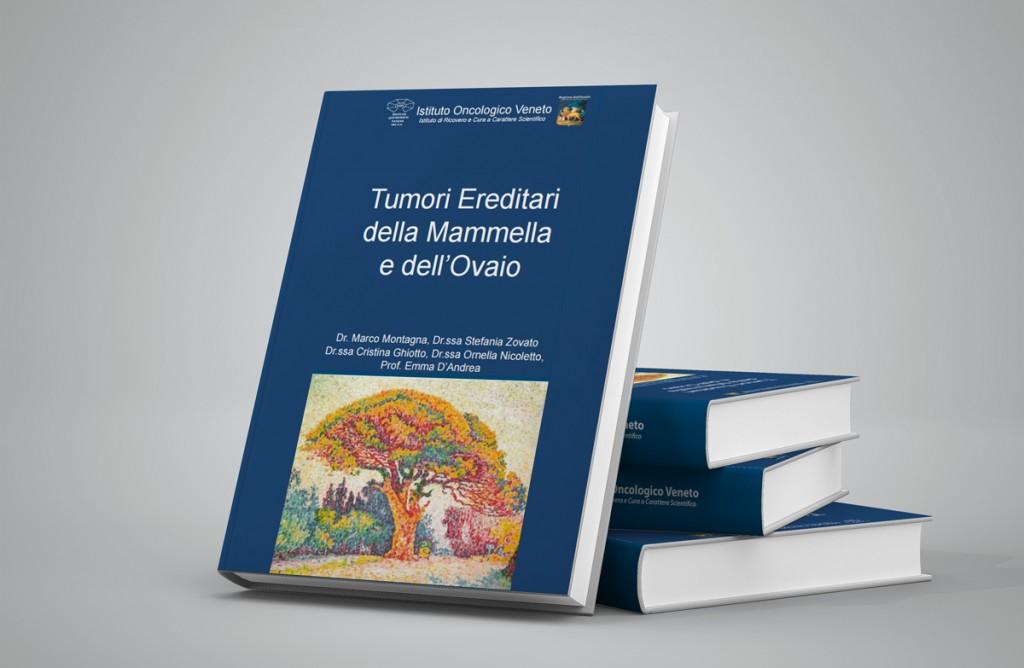 Tumori Ereditari Mammella Ovaio 1024x668